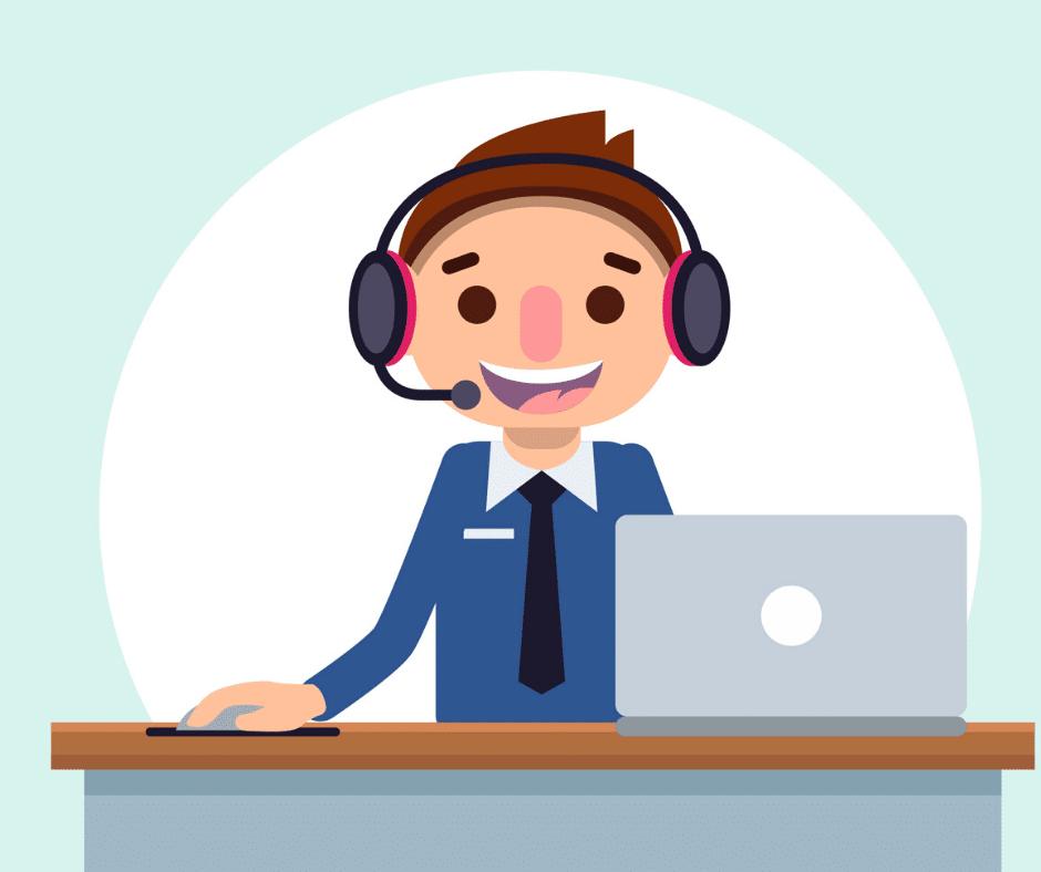 Poradnik jak skontaktować się z pracownikiem Facebooka