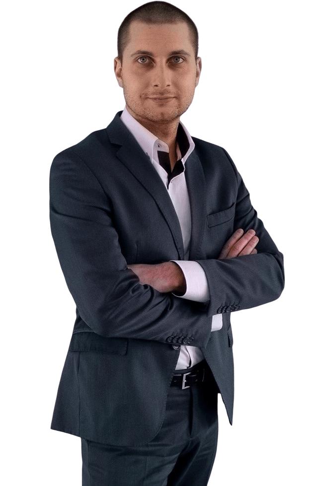 Adam Bakalarz - nowoczesny marketing (1)